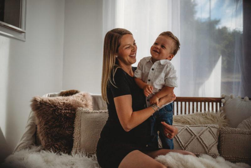 temecula maternity photography