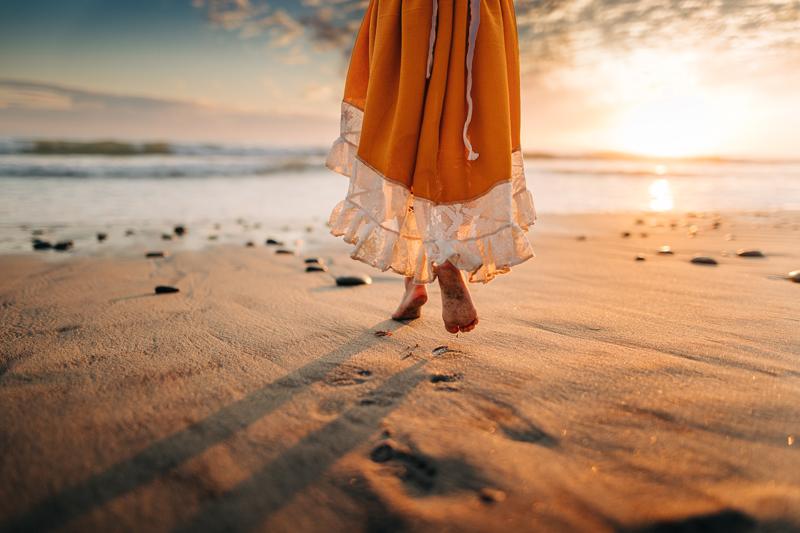 San Diego beach photographer, Temecula family photographer